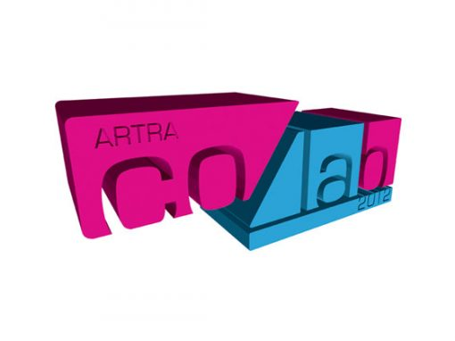 Co Lab art fair / Los Angeles