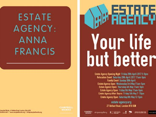 Estate Agency
