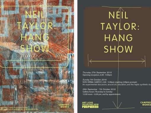 Hang Show