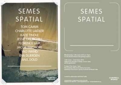 Semes Spatial
