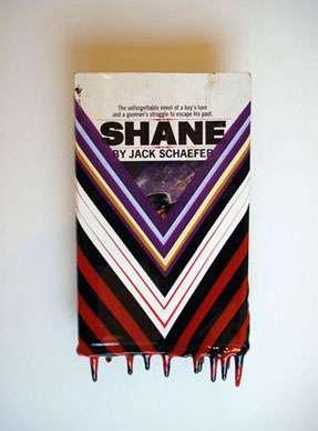 Shane_8