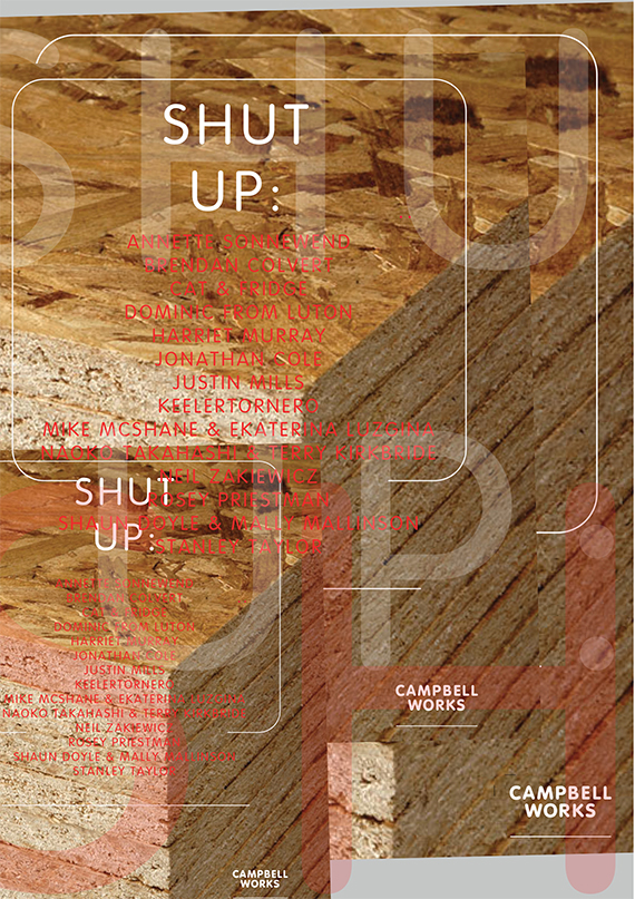 Shut Up_CW_front_570