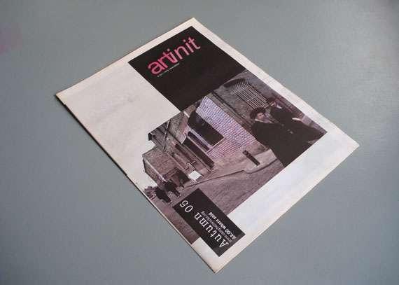 artinit1