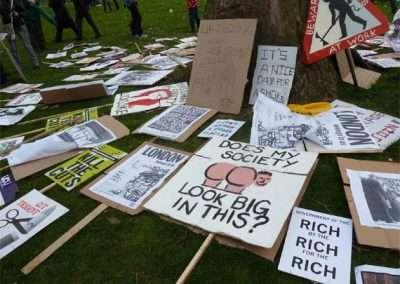 Art & Politic