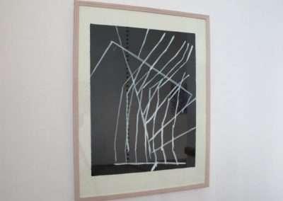 campbell_works_line_drift_loci_18_Tanja Zimmermann