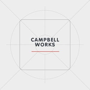Support CW - Campbell Works